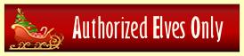 authorized_elves