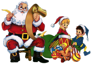 Santa_Claus_PNG_Art