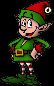 boy_elf