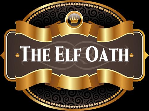 The Elf Oath