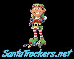 Track Santa for Santa